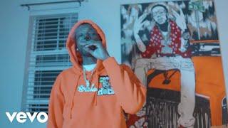 Смотреть клип Cookie Money - 36 Of Em