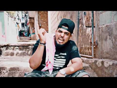 54  පනස් හතර  Ft  Young Hustler
