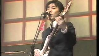 サイクリング・ブギ~ ピクニック・ブギ~ ダンス・ハ・スンダ 1989年4...