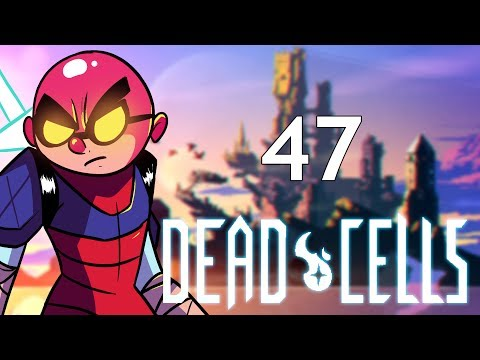 7 dead cells facts you should know the leaderboard dead cells northernlion plays episode 47 malvernweather Images