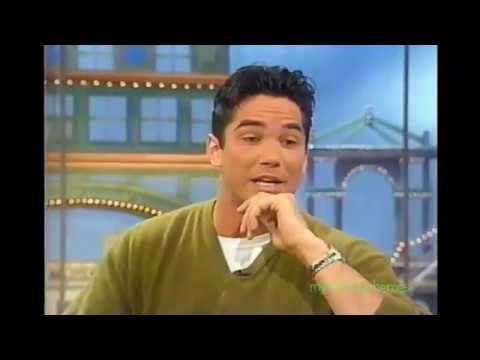Download DEAN CAIN HAS FUN WITH ROSIE