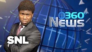 360 News - SNL