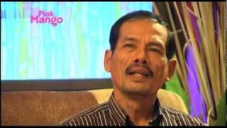 Repeat youtube video Pink Mango เทป 10  เจาะใจครั้งแรก  Gay Husband
