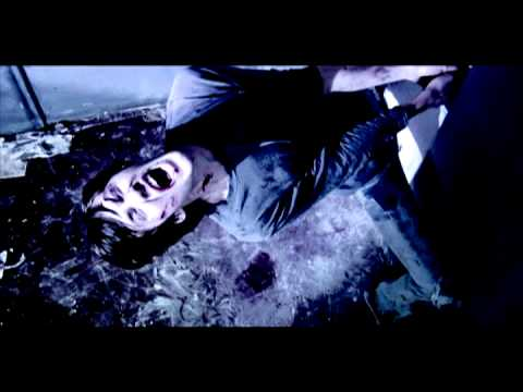 """Cannibal Corpse """"Make Them Suffer"""" (OFFICIAL VIDEO)"""