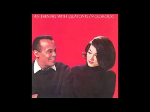 An Evening With Belafonte / Mouskouri