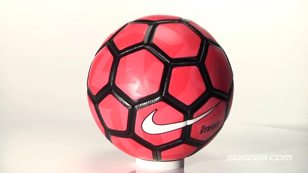 Amazon.com : Nike Soccer Ball: Nike Ordem 2 5 : Sports & Outdoors