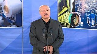 Лукашенко: переговоры с Эрдоганом открыли ворота для активизации белорусско-турецких контактов