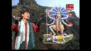 Vanita Barot | Rajdeep Barot | Mahakali Ma Avo Ne Maa Pavagadhvali