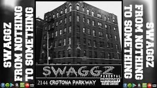 Swaggz - Shittin
