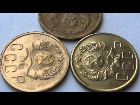 Курс Доллара в Новокузнецке - курс доллара на сегодня в