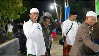 Video sholawat YA ROBBI sholli PESONA versi CINTA INDONESIA pematang sindur 1 download MP3, 3GP, MP4, WEBM, AVI, FLV Oktober 2018