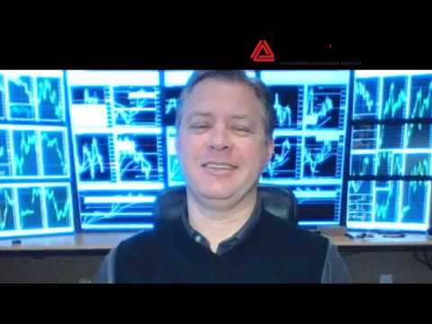 Forex live news feed