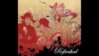 Jazz Addixx - Hip Hop