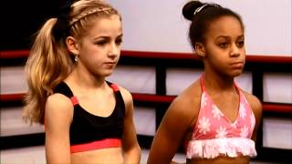 Dance Moms - Pyramid And Assignments (S2 E12) thumbnail