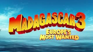 Madagascar 3 Europe's Most Wanted - Dreamworksuary(Doug reviews Madagascar 3 - Europe's Most Wanted from Dreamworks. Originally aired on March 1, 2013. Check out our Store for Awesome Stuff ..., 2016-03-24T20:00:03.000Z)