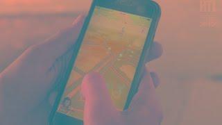 Pokémon GO : l'application vaut-elle vraiment le coup ? - RTL - RTL