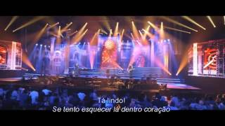 Bruno & Marrone e Chitãozinho & Xororó - Com legenda (Dvd Clássicos)