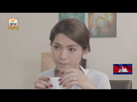 Seserodov Knong Besdong Part15|Hang Meas HDTV Movie|ភាគទី15 ពេញ