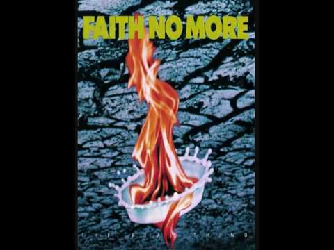 Download Faith no More   Epic HQ   YouTube1