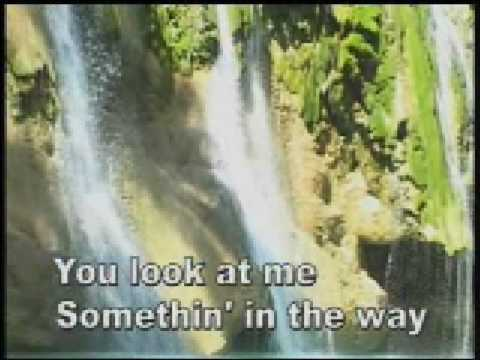 videoke - (c bautista) the way you look at me