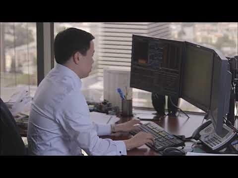Ashton Global LLC: International Small-Cap Fund Manager