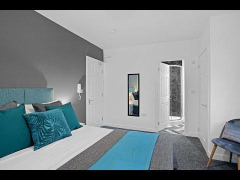 Wonderful Wakefield  - Last Room £110 Pw Main Photo