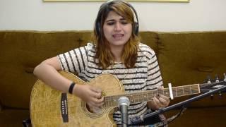 The Humma Song Cover – OK Jaanu | Shraddha Kapoor | Aditya Roy Kapur | A.R.Rehman