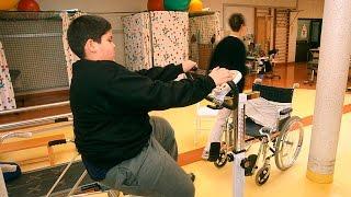 دراسة تربط بين معدل البطالة والسمنة لدى الأطفال