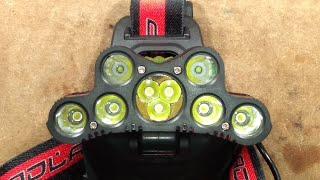 9-led-headlight-elfeland-teardown