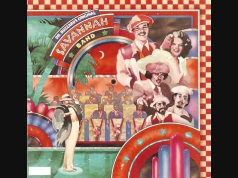 We Got It Made Night & Day - Dr.  Buzzard's Original Savannah Band