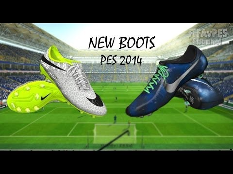 Adidas F50 adizero miCoach Robben Intersport