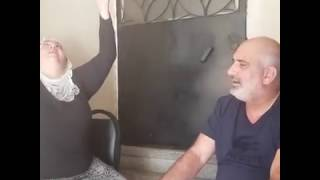 Video Cano Ana dan Fettullah Gülene mesaj download MP3, 3GP, MP4, WEBM, AVI, FLV Desember 2017