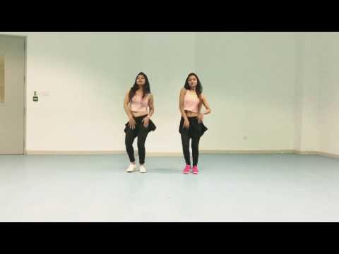 Laila main laila | Raees | #DanceLikeLaila...