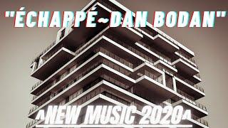 Echappe   Dan Bodan 2020   Feel The Best Music  