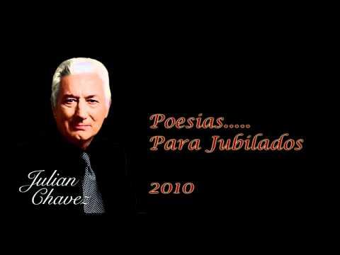 Poesia Para Jubilados Youtube