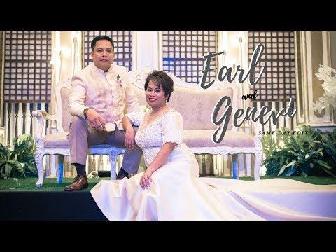 earl-and-genevi-wedding-at-casa-ibarra