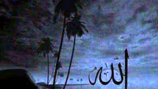 MOHAMMAD,PEACE BE UPON HIS SOUL(Michael Jackson's)