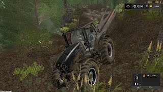 "[""farming Simulator"", ""farming simulator 2017"", ""farm sim"", ""farming simulator"", ""FS"", ""lets play farming simulator"", ""Mod"", ""landwirtschafts simulator 2017"", ""farming simulator 2017 mods"", ""fs 17 gameplay"", ""farming simulator mods"", ""mods"", ""tractor"", ""f"