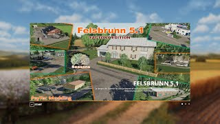 "[""LS19"", ""FS19"", ""Farming Simulator 19"", ""Landwirtschafts simulator 19"", ""Fly"", ""thru"", ""Mod"", ""map"", ""over"", ""modvorstellung"", ""review"", ""german"", ""germany"", ""forestry"", ""hills"", ""flat"", ""production"", ""mountain"", ""multifruit""]"