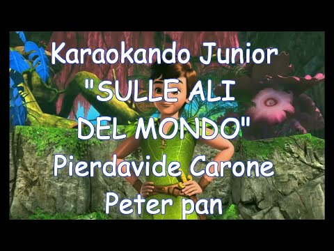 Karaoke -