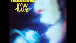 Negazione - 100% (full album) 1990 from MC