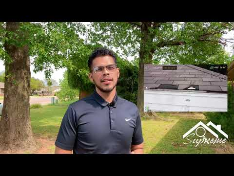 Supreme Inspections Oklahoma Home Inspectors (Our Promise)