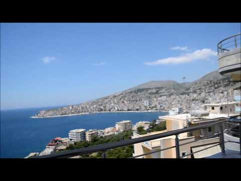 Holiday Apartments in Saranda. Albania Property Group