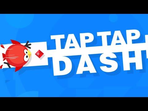 Tap Tap Dash - THE WORLD'S HARDEST GAME