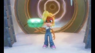 Baixar Crash Bandicoot 2: Conseguir Gema Verde (Eel Deal)