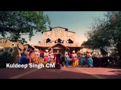 Gabhru//Satwinder Bitti//Full Video song//