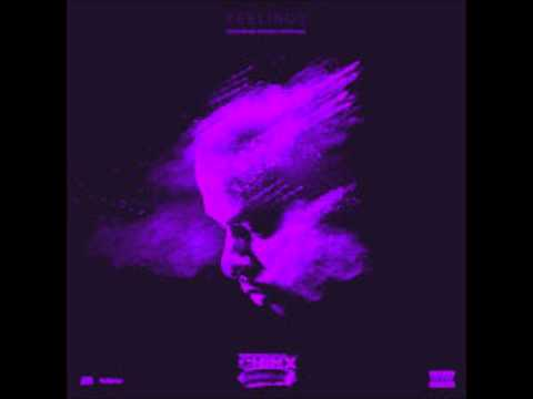 Chinx Drugz Feat. French Montana - Feelings (Slowed By Xavier J)