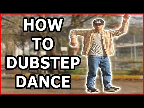 How toPopping/Animation Dance | THE TOYMAN DANCE TUTORIAL | #TutorialTuesday