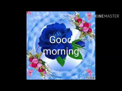 Santhali New Good Morning 2019