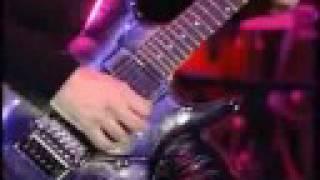 Joe Satriani - Love Thing